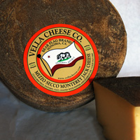 cheese image